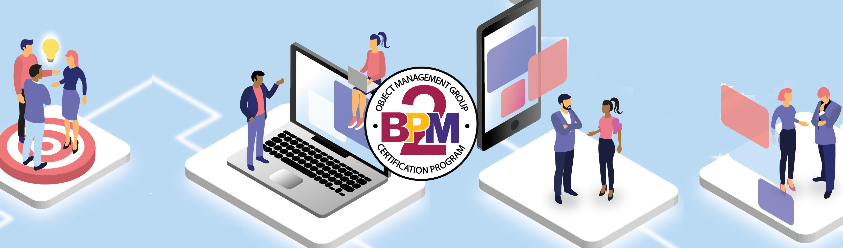 OCEB2 Fundamental (excl. BPMN)